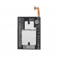 Батарея для HTC 10 | 10 Lifestyle (аккумулятор B2PS6100)