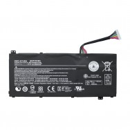 Аккумулятор для Acer Aspire VX5-591G