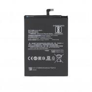 Аккумулятор для Xiaomi Mi Max 3 (BM51)