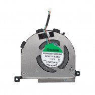Кулер для Dell Latitude E5450