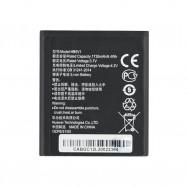 Аккумуляторная батарея для Huawei Ascend G350 | Y300 | Ascend Y511 | Ascend Y520 | Y5C | Y541 (HB5V1)