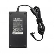 Блок питания Acer 19V 7.9A 5.5x2.5 (150W)