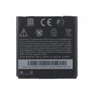 Батарея для HTC EVO 3D | Titan | Sensation XL | Sensation XE | Sensation | X315e (аккумулятор BG58100)