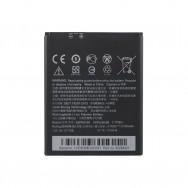 Батарея для HTC Desire 620G / 620 (аккумулятор B0PE6100)