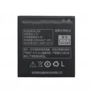 Батарея для Lenovo A706/A516/A760 (аккумулятор BL209)