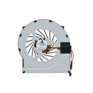Кулер (вентилятор) для HP Pavilion dv6-3100