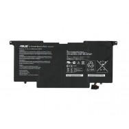 Аккумулятор для Asus ZenBook UX31A