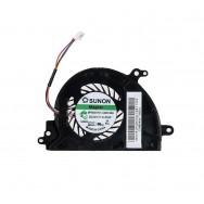 Кулер (вентилятор) для Asus X453MA