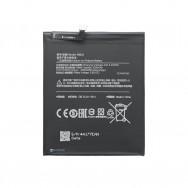 Батарея для Xiaomi Mi 8 Lite (аккумулятор BM3J)