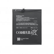 АКБ для Xiaomi Mi 8 Lite (BM3J)