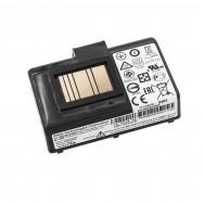 Аккумулятор P1051378 для мобильного принтера Zebra QLN320 - 2450mAh