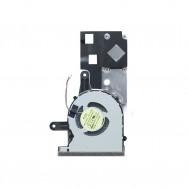 Кулер (вентилятор) для Dell Inspiron 3451