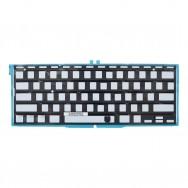 Подсветка клавиатуры для Macbook Air 11 A1370/A1465