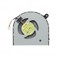 Кулер (вентилятор) для Acer Aspire VN7-591G правый