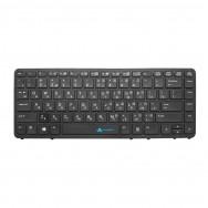 Клавиатура для HP EliteBook 750 G1