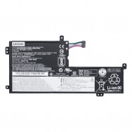 Аккумулятор для Lenovo IdeaPad L340-15IWL