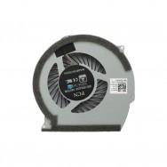 Кулер (вентилятор) 0NWW0W