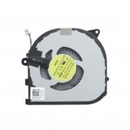 Кулер (вентилятор) для Dell XPS 15 9550 - GPU