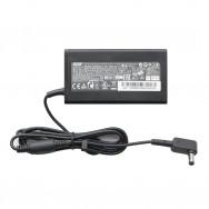 Блок питания (зарядка) для Acer Aspire N16Q2