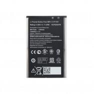 Батарея Asus Zenfone 2 Lazer ZE550KL/ZE601KL | ZenFone Selfie ZD551KL (аккумулятор C11P1501)
