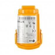 Аккумулятор для пылесоса LG EAC63341001