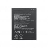 Батарея для Lenovo K3 Note/K3 Music Lemon/A7000 (аккумулятор BL243)