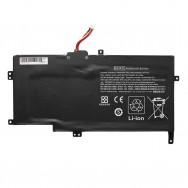 Аккумулятор для HP Envy 6-1200 - 4000mah