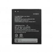 Батарея для Lenovo K3/K30-T/K30-W/A6000 (аккумулятор BL242)