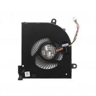 Кулер для MSI GS65 8RE (Stealth Thin) - CPU
