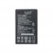 Батарея для LG K10 K410/K420N/K430DS (аккумулятор BL-45A1H)