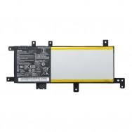 Аккумулятор для Asus Vivobook X542