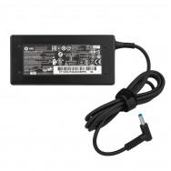 Блок питания (зарядка) для HP Probook 455 G5