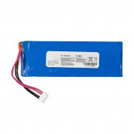 Аккумулятор P5542100-P для JBL Pulse 3   JBL Pulse 2