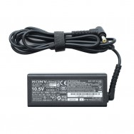 Блок питания Sony 10.5V 4.3A 4.8x1.7 (45W)