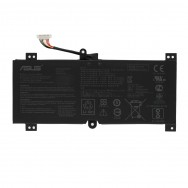 Аккумулятор для Asus ROG Strix GL504GS