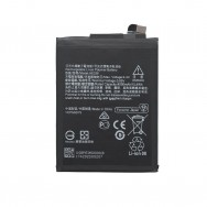 Батарея для Nokia 2 / Nokia 2.1 2018 (аккумулятор HE338)