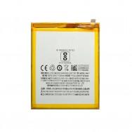 Батарея для Meizu M5 (аккумулятор BA611)