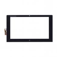 Тачскрин для Lenovo Ideapad Flex 10