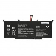 Аккумулятор для Asus ROG GL502VT - 3400mah