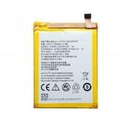 Батарея для ZTE Axon mini | Blade V8 mini | Blade Mini - Li3928T44P8h475371