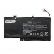 Аккумулятор для HP Pavilion 13-a151nr x360 - 3800mah