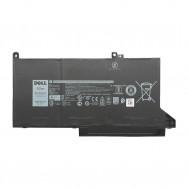 Аккумулятор для Dell Latitude 7490 - 42Wh