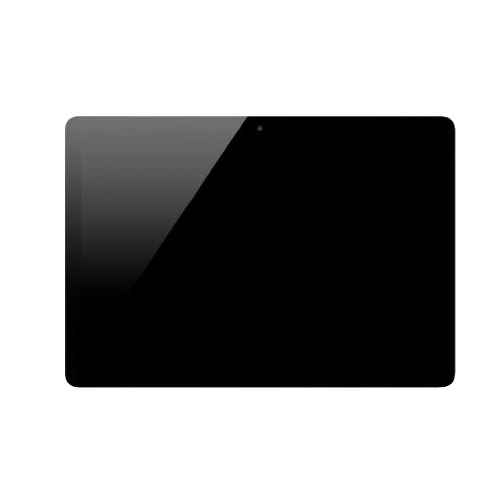 Дисплей для планшета Huawei MediaPad T3 10 - черный
