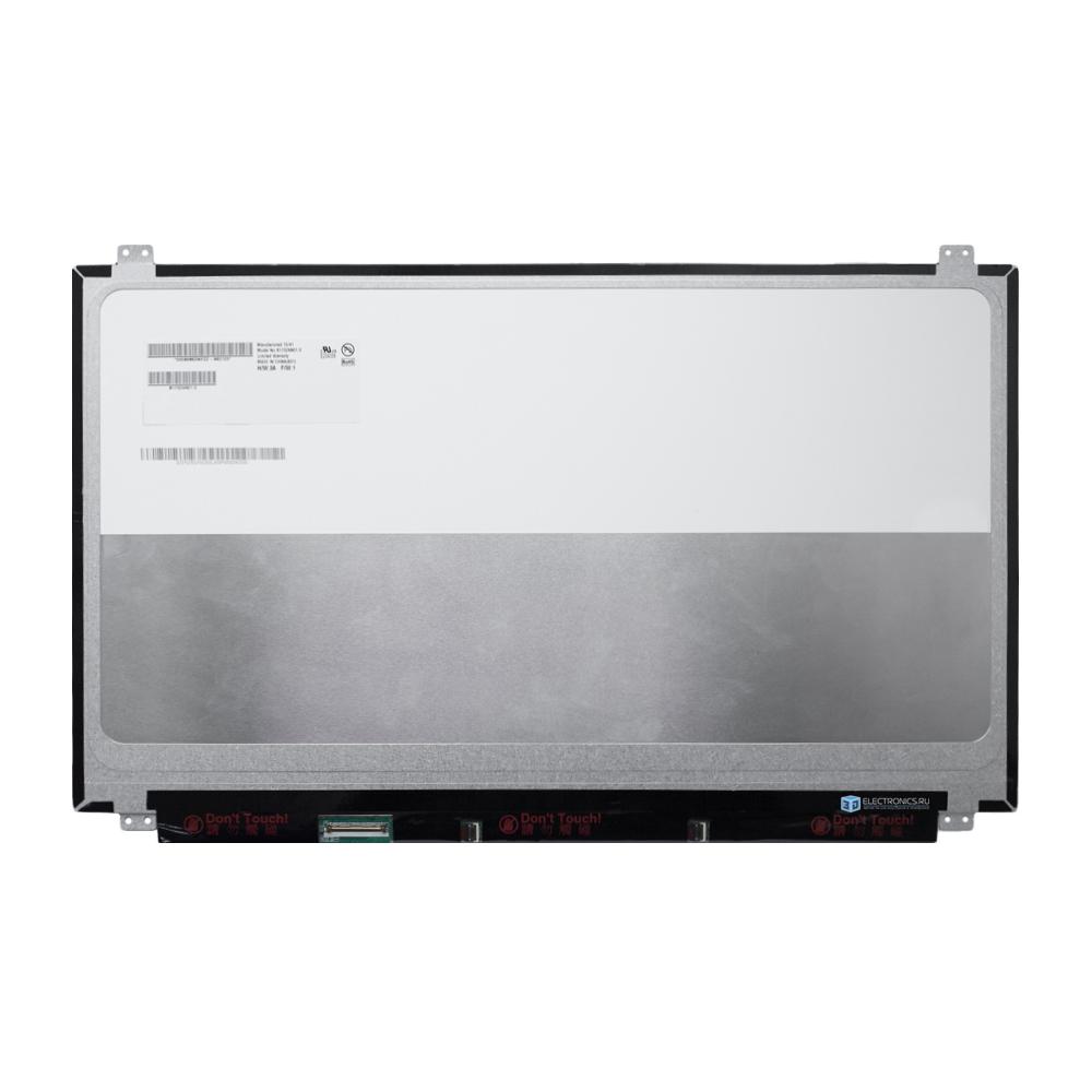 Acer Predator 17 G9 793 3840x2160 Ultrahd