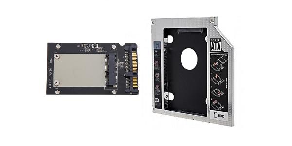 купить переходник для жесткого диска цена, фото, характеристики.
