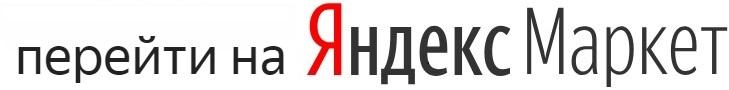 Отзывы о 3Delectronics.ru