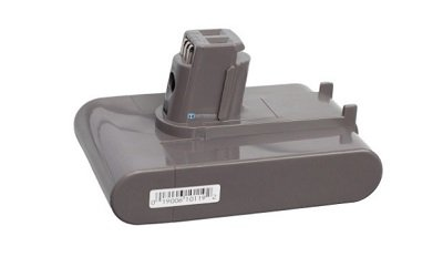 dyson dc45 купить аккумулятор